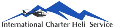 International Charter Heli Service - Heli Nepal
