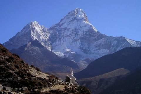 How to enjoy Trekking in Nepal after COVID-19